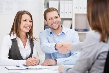 hipoteczny kredyt konsolidacyjny