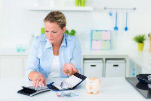 oprocentowanie kredytu